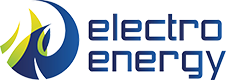 Electro-Energy DK Logo